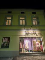 Stammhaus1