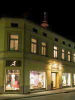 Stammhaus6