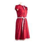 Kleid Maria