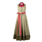 Dirndl Lilly