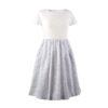 Kleid Nicoletta