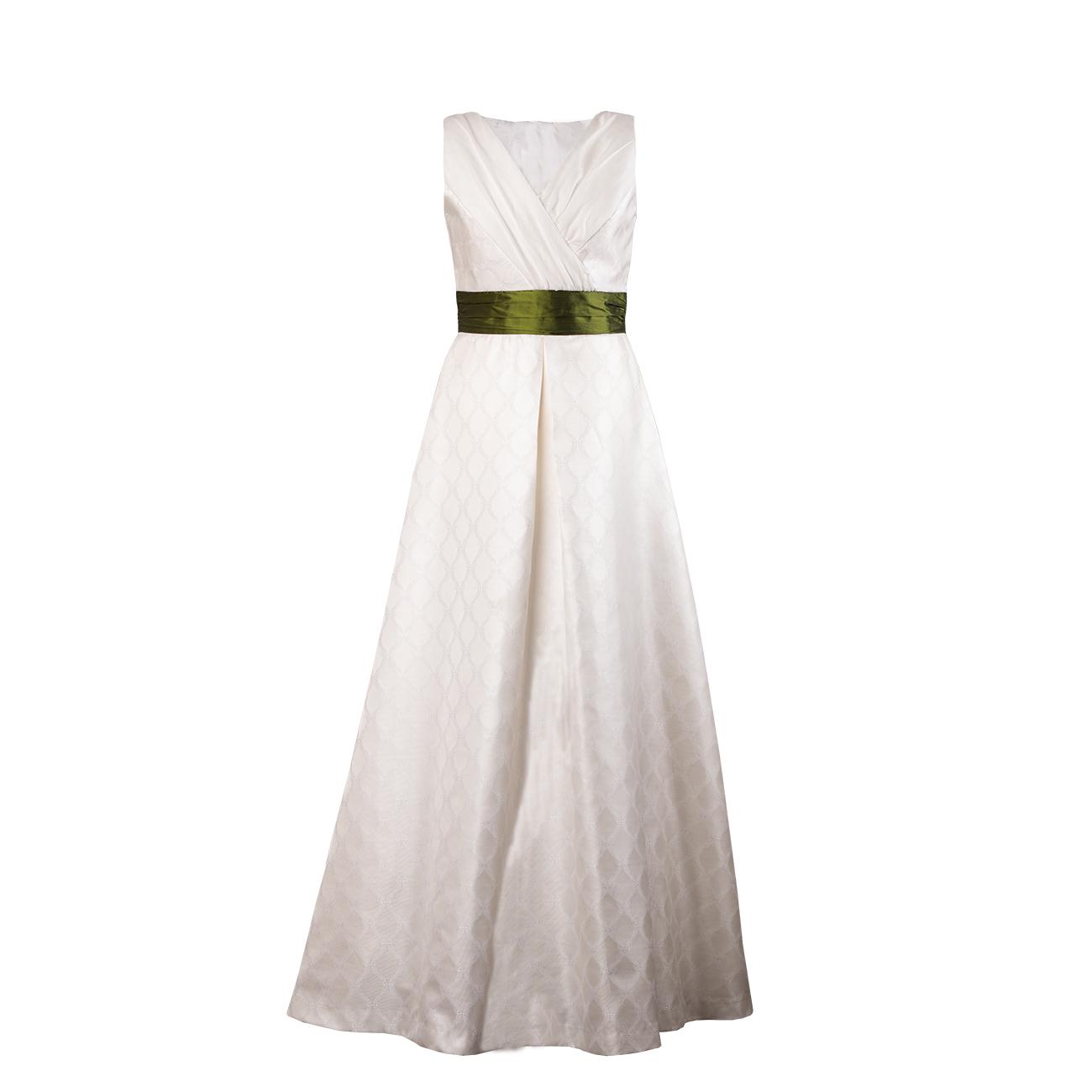 Kleid Josefina