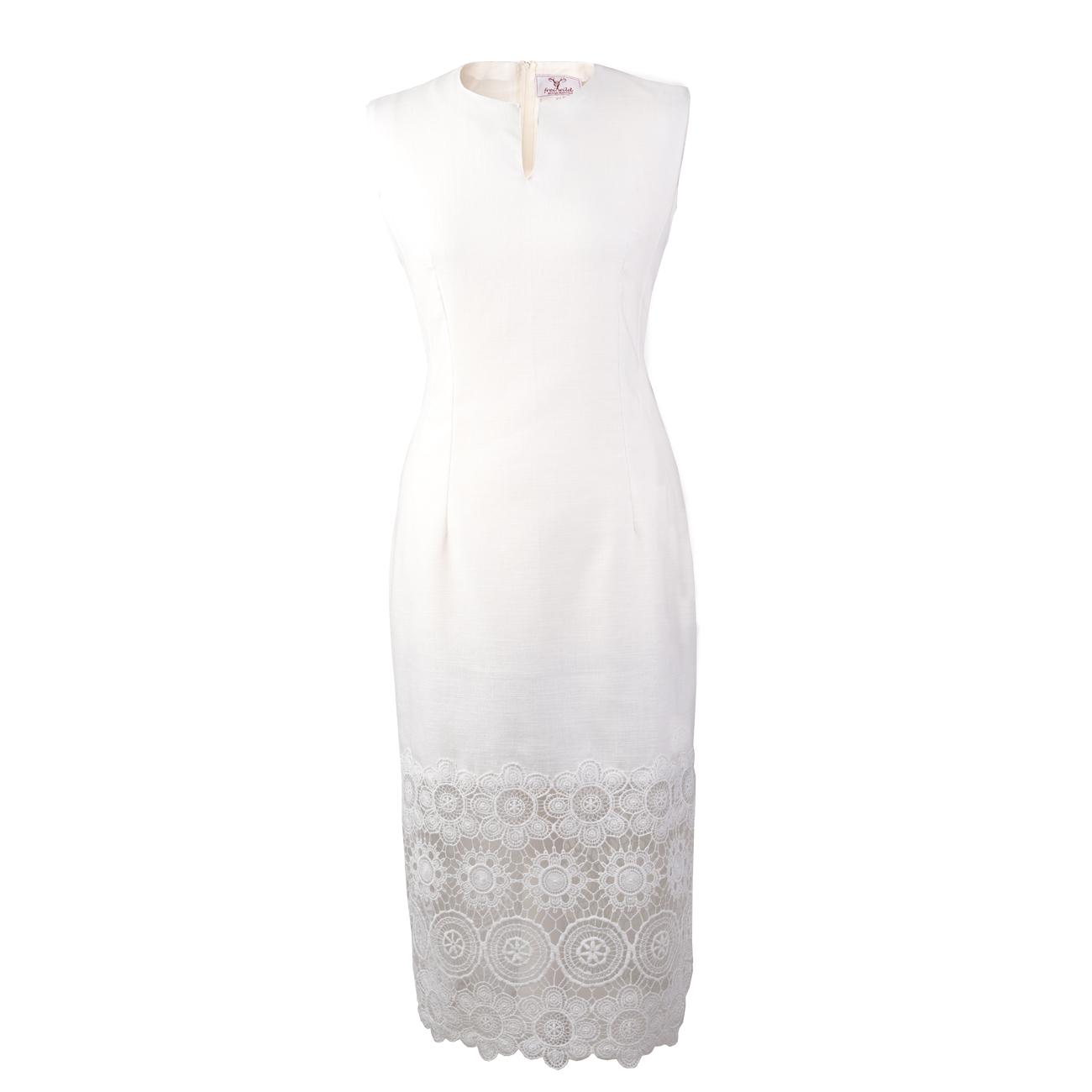 Kleid Juliane