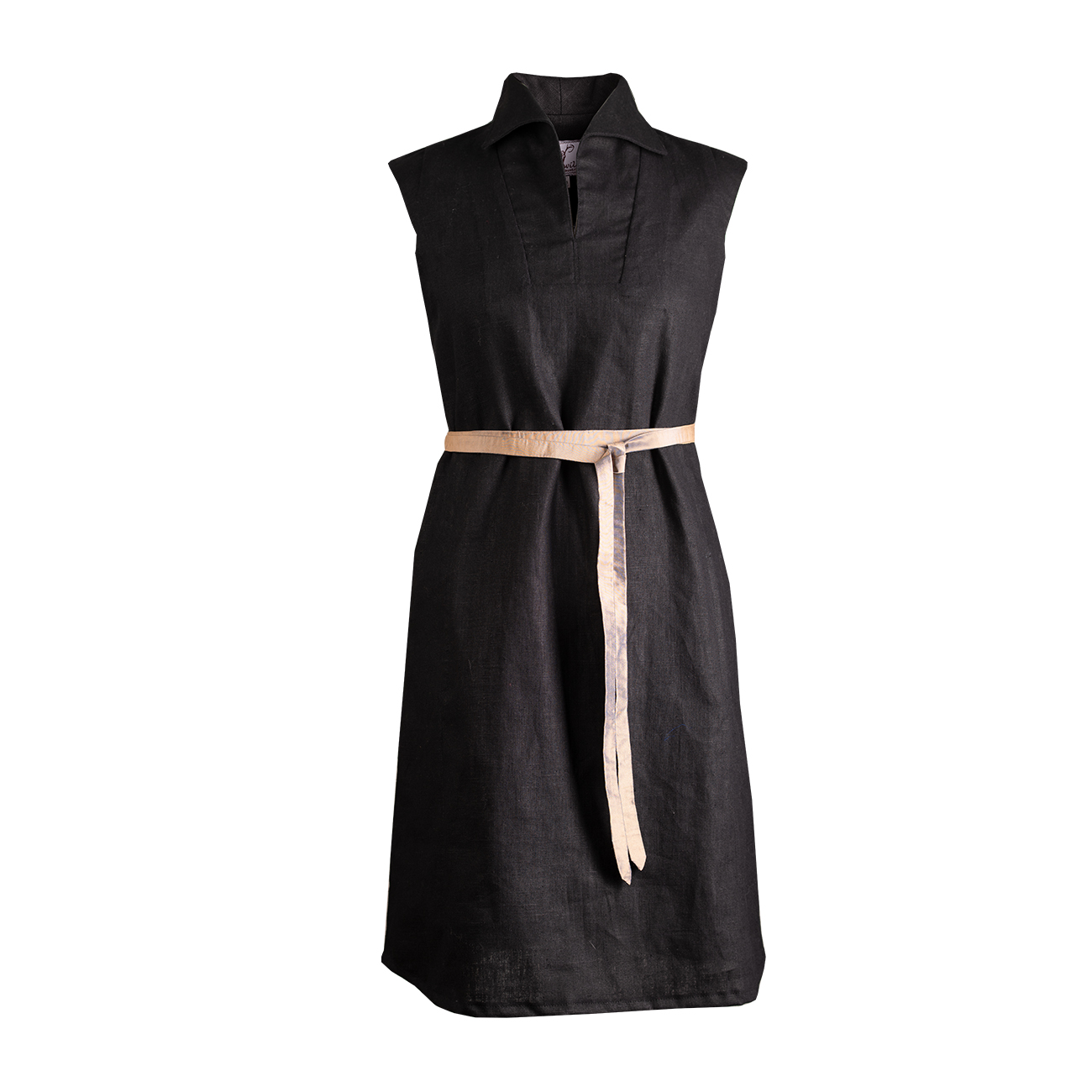 Kleid Lorietta