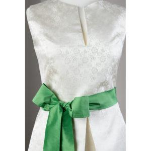 Kleid Rosalinde