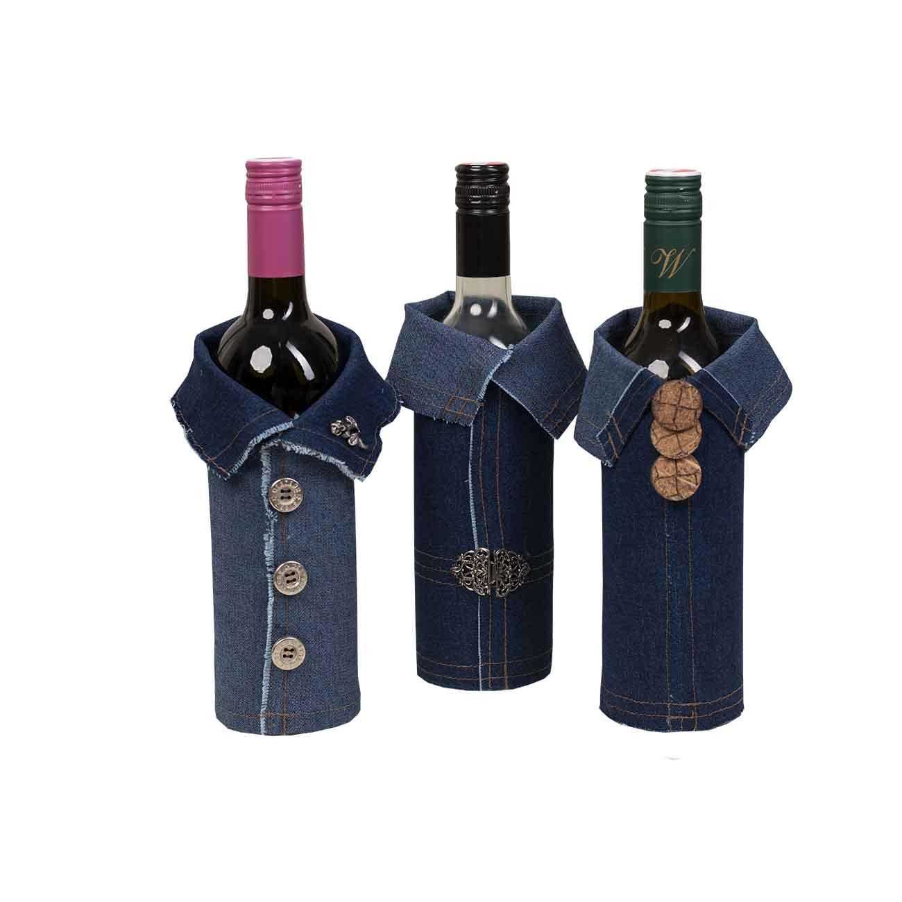 Flaschenhussen