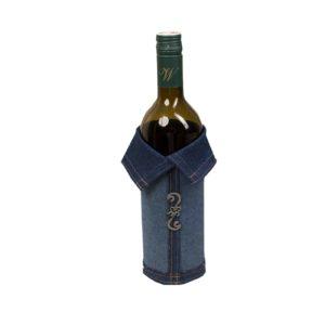 Flaschenhusse1