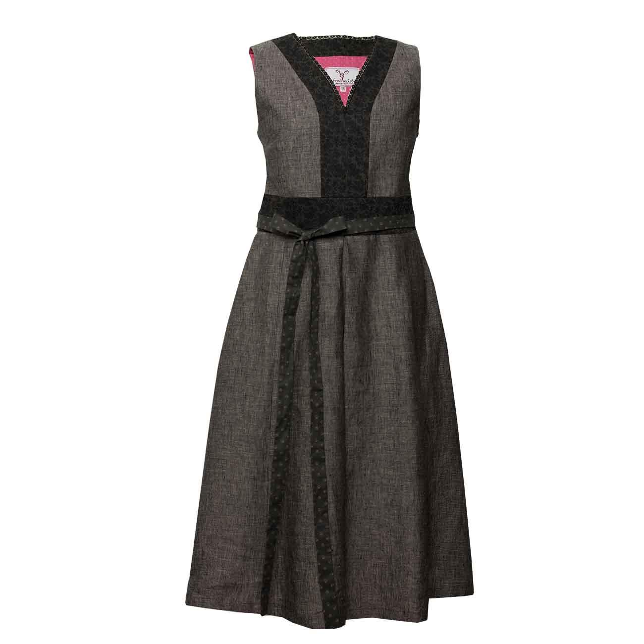 Kleid Adelheid
