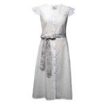 Kleid Leonore