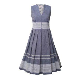 Kleid Theresa