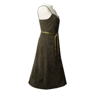 Kleid Gerlinde